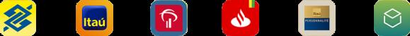 logos__r1_c1