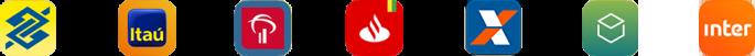 Bancos-habilitados-para-transferência_PayMee Brasil_25_06_2019